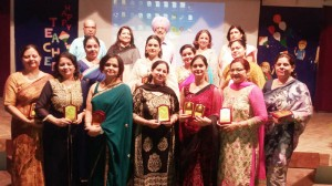 Students Enthrall Mentors Sep 5 2016